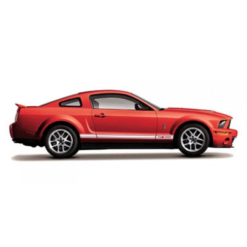 ford mustang shelby gt500 2007 2009 service workshop repair manual rh factorypdfservicemanuals com 2014 Mustang Shelby GT500 Mustang Shelby GT500 Eleanor