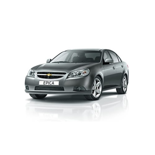 chevrolet epica 2006 to 2011 service workshop repair manual chevrolet epica owners manual chevrolet epica 2004 owners manual