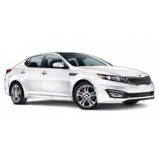 KIA Optima 2011 - 2015 Service Workshop Repair manual *Year Specific