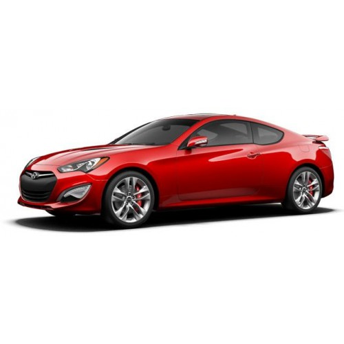 hyundai genesis coupe 2013 to 2015 service workshop repair manual rh factorypdfservicemanuals com hyundai genesis coupe service manual pdf 2013 hyundai genesis coupe service manual