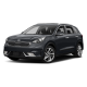 KIA NIRO 2017 - 2018 Factory Service Workshop Repair manual