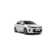 KIA RIO 2018 Factory Service Workshop Repair manual