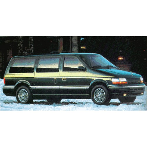 astro van repair manual pdf