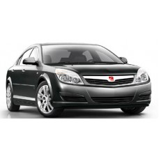 Saturn Aura 2007 to 2010 Service Workshop Repair manual