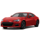 Subaru BRZ 2013-2014 Service Workshop Repair manual
