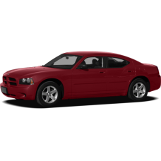 Dodge Charger 2006 to 2010 Service Workshop Repair manual
