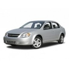 Chevrolet Cobalt 2005  to 2007 Service Workshop Repair manual