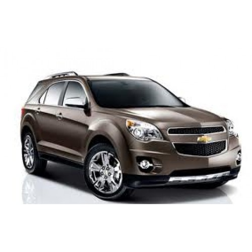 chevrolet equinox 2010 to 2012 service workshop repair manual rh factorypdfservicemanuals com 2010 chevrolet equinox repair manual pdf 2010 chevy equinox repair manual free