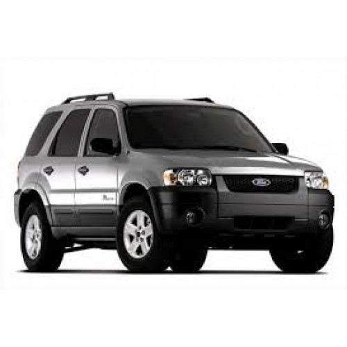 ford escape hybrid 2005 to 2008 service workshop repair manual rh factorypdfservicemanuals com 2005 ford escape repair manual download 2005 ford escape repair manual online
