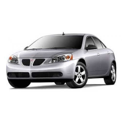 pontiac g6 2005 to 2010 service workshop repair manual. Black Bedroom Furniture Sets. Home Design Ideas