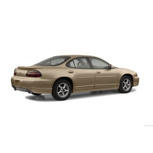 pontiac grand prix 1997 to 2003 service workshop repair manual rh factorypdfservicemanuals com 2002 Grand Prix 2004 grand prix repair manual