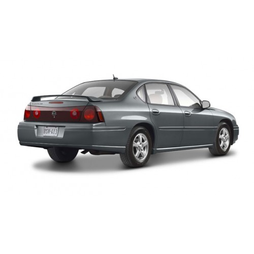 chevrolet impala 2000 to 2005 service workshop repair manual rh factorypdfservicemanuals com 2005 chevy impala repair manual free download 2005 chevy impala manual pdf