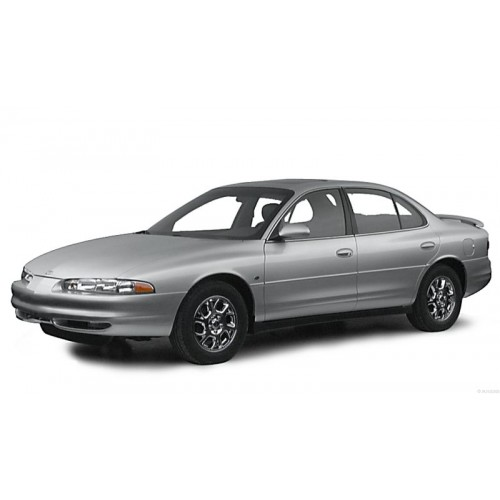 oldsmobile intrigue 1998 to 2002 service workshop repair. Black Bedroom Furniture Sets. Home Design Ideas