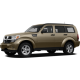 Dodge NITRO 2007 to 2012 Service Workshop Repair manual