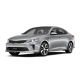 KIA Optima 2016 Service Workshop Repair manual *Year Specific