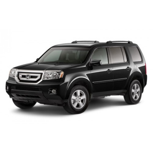 honda pilot 2009 to 2011 service workshop repair manual rh factorypdfservicemanuals com 2011 honda pilot owners manual 2011 honda pilot owners manual pdf