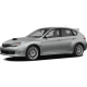 Subaru Impreza WRX / Impreza WRX STI 2008-2010 Service Workshop Repair manual