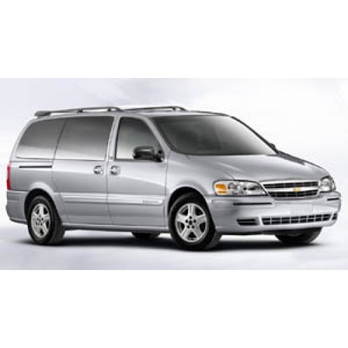 chevrolet venture 1997 to 2005 service workshop repair manual rh factorypdfservicemanuals com 2000 Chevy Cavalier Engine Diagram 2000 Chevy Cavalier Engine Diagram