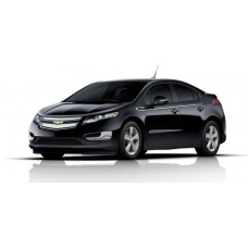 Chevrolet VOLT 2011 to 2015 Service Workshop Repair manual